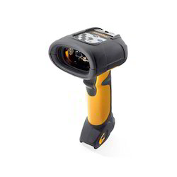 Barcode Scanner Repair Services