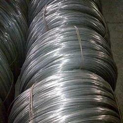 Hard Bright Wire