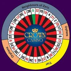Indian roulette best facebook casino slots