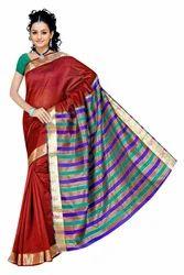 Ethnic Traditional Saree
