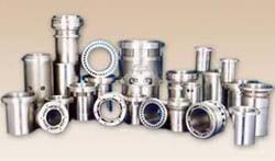 Refrigeration Compressor 's Cylinder liners