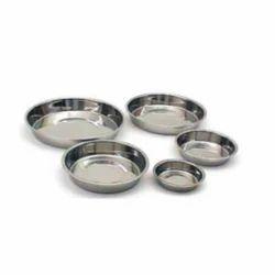 Puppy Feeding Dishes