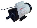 Promivac Magnetic Drive Chemical Process Pump