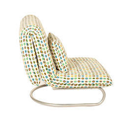 Furnishing Sofa Chair Fabric
