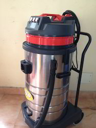 Industrial Vacuum Cleaners In Chennai Tamil Nadu
