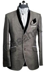 Reception Party Suit