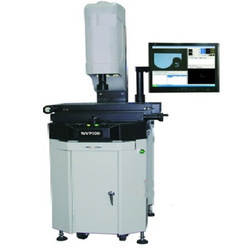 Vision Measuring Machine 300