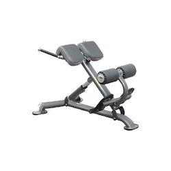 Viva Multi Hyperextension IT7007