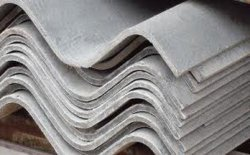 Asbestos Cement Sheets Ac Sheets Wholesale Distributor