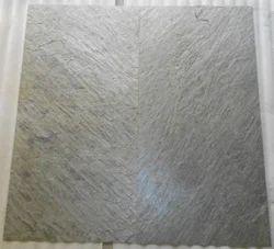 Ocean Green Slate Veneer Sheet