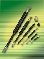 Industrial Gas Springs (NOT FOR CARS OR BIKES)