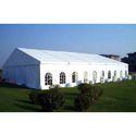 Storage & Exhibition Tents