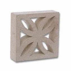 Decorative Concrete Blocks At Rs 45 Piece S Cement Block
