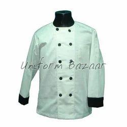 Chef Works Uniforms - CU-7