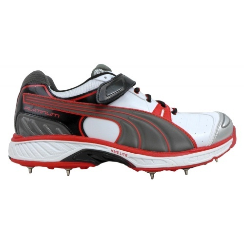 08a35d062b Cricket Shoes in Hyderabad
