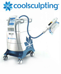 Best At Home Coolsculpting Machine Review Home Co
