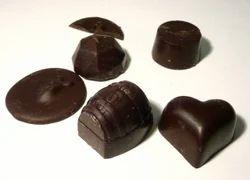 Special Handmade Chocolate