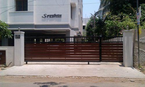 Home Gate Design In Sri Lanka - All The Best Gate In 2018