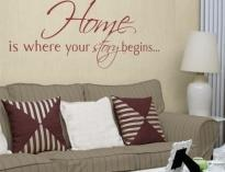 Wall Decoration Sticker