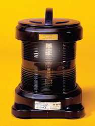 Navigation Light Dhr70n - Single Tier