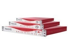 USG Firewall Appliance - AnexGATE Unifies Security Gateway