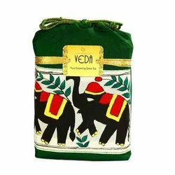 Madhubani Ginger Green Tea 250 gm