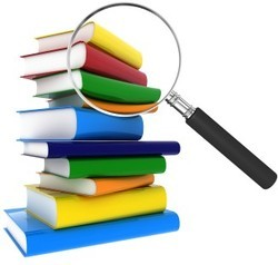 Sustainability Study Consultancy