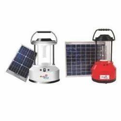 Solar Lantern In Pune Maharashtra India Indiamart