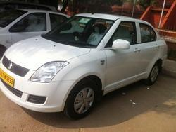 Motor Cars in Gurgaon, Haryana, India - IndiaMART