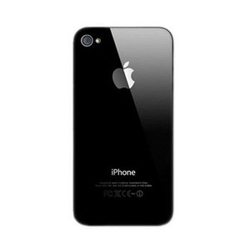 low priced 1ddb6 beadc SB Entice Apple iPhone 4s Back Housing Body Cover