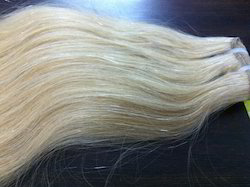 Remy Blonde Hair
