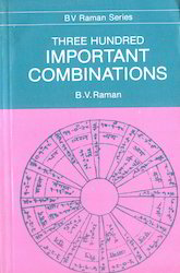 Three Hundred Important Combinations