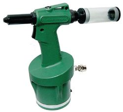 Air Hydraulic Composite Riveter