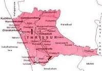 Pharma Franchise for Thrissur