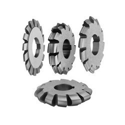 Chain Sprocket Cutter