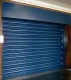 1800 Sq ft Shop in Juhapura