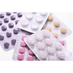 Generic Drugs Drop Shipping