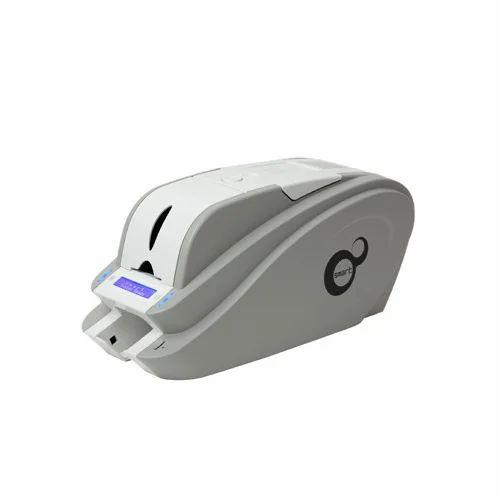 SMART ID CARD PRINTER WINDOWS 7 64BIT DRIVER DOWNLOAD