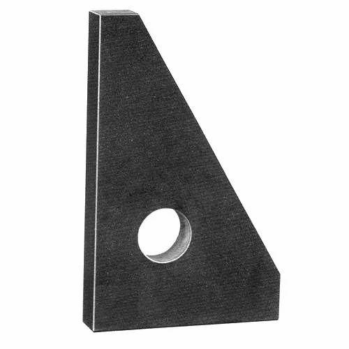 Granite Tri Square | Mini Machine Tools India Private