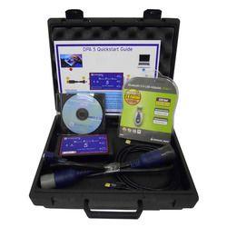 Diagnostic Instruments Suppliers Manufacturers