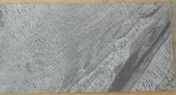 D Galaxy Slate Veneer Sheet