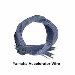 Accelerator Wire For Yamaha