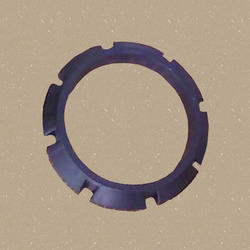 Brake Shoe For Murata Autoconer