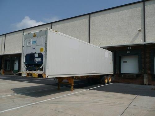 Divine Cooling System Ahmedabad Manufacturer Amp Exporter