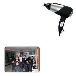 Hair Dryer for Beauty Parlour