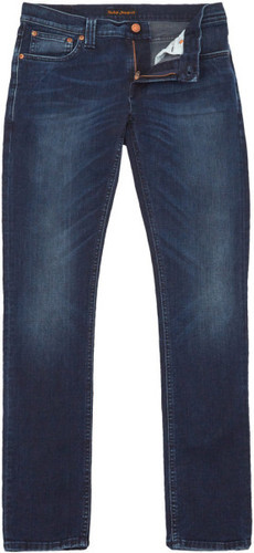 Men Jeans at Affordable Prices - Branded Stylish Jeans at Rs 200 ... a58a4abbeac70