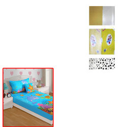 Membrane Laminated Fabric for Kids Bed Sheet