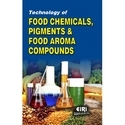 Books for Chemicals In Food