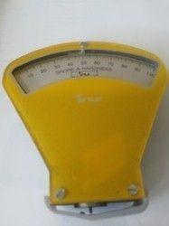 Single Needle Rubber Hardness Tester