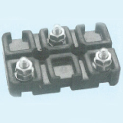 Terminal Block Suitable For Siemens 1 HP